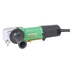 DRILL ELECTRIC ANGLE 10mm 500W HITACHI