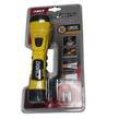 TORCH LED 180 LUMENS CYBERLIGHT DORCY