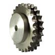 1 x 19T DUPLEX P/BORE SPROCKET