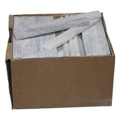 CHALK ENGINEERS BOX 144pc