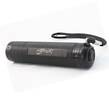 TORCH LED 180 LUMEN DIVING HI-P F4 POPL