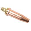 GAS CUTTING TIP LPG #8 5-10mm