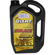 GIANT OIL SYNACE 5L