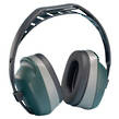 EARMUFF SUPERSONIC ELVEX