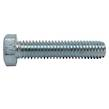 SET SCREW 5/16 x 1.1/2 UNC