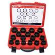 SOCKET SET IMPACT 3/4 IMPERIAL SOCKET