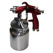 SPRAY GUN SUCTION 1.8mm AMX