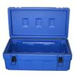 TOOL BOX CASE 900mm KINCROME