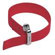 OIL FILTER STRAP WRENCH KD