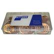 ASSORTMENT COPPER WASHER KIT