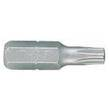 BIT 1/4 TORX T30 x 25mm KING TONY