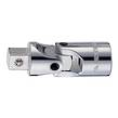 UNIVERSAL JOINT 1/4 Dr KING TONY