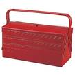 TOOL BOX CARRY CANTILEVER KING TONY