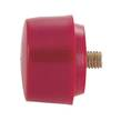 HAMMER HEAD SOFT FOR KT7842-60 KING TONY