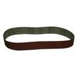 LINISHING BELT 915 x 50 x 320G