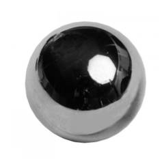 LOOSE BALL 6mm