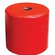 MAGNET POT 17.5m x 15.8mm HIGH
