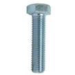 SET SCREW M6 x 80 8.8G ZINC