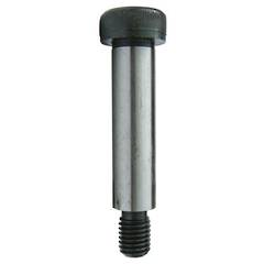 SHOULDER BOLT M10 x 20 (M8)