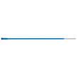 WELDING LINER STEEL 0.6-0.9 x 4M BLUE SB