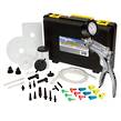 COOLING & BRAKE TEST KIT PROF MITYVAC