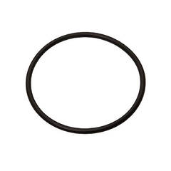 O RING 001.07 x 1.27mm (002) NEOPRENE