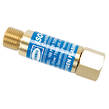 GAS FLASH BACK ARRESTER - TORCH OXY