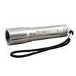 LED TORCH 160 LUMEN FOCUS S/S P32 POPLIT