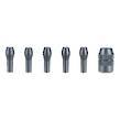 PG MINI COLLET SET