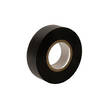 Insulation Tape 19mm Black Eagle