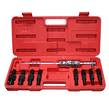 PULLER KIT COLLET 8 - 32mm 8pc RADIUS