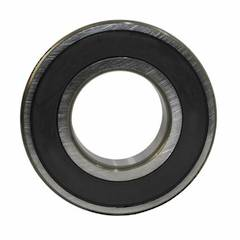 BALL BEARING 6301 2RS C3