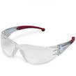 SAFETY GLASSES READING 1.5 DIOPTER CLEAR