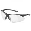 SAFETY GLASSES READING 1.0 DIOPTER FULL