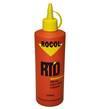 CUTTING OIL 500ml RTD ROCOL