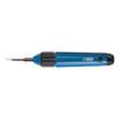 DEBURRER SCRAPER BLUE SC1000 NOGA