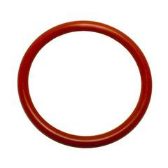 O RING 039.34 x 2.62mm (129)  SILICONE