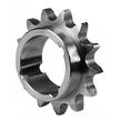 TAPER LOCK SPROCKET 3/8 x 26T - 1210