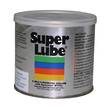SUPER LUBE 400gm POT