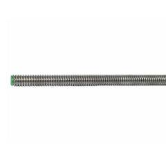 THREADED ROD M12 316 STAINLESS STEEL