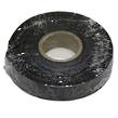 TAPE SELF AMALGAMATING 18mm BLACK
