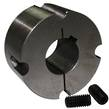 TAPER LOCK BUSH 2517-1.1/2