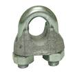 WIRE ROPE GRIP 5mm