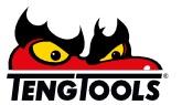 Logo-white-background-payoff