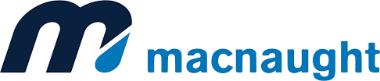 Macnaught-691