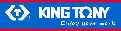 king tony logo-67