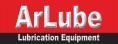 arlube-logo