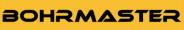 bohrmaster-logo