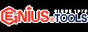 genius-tools-logo