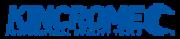 kincrome-logo-159